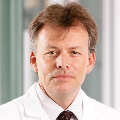 2117692-dr-med-markus-wagner.jpg