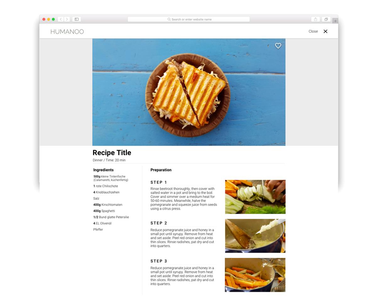 website_humanoo_app2.jpg