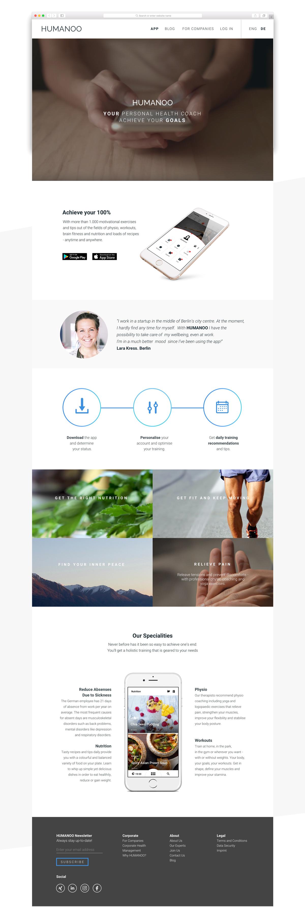 website_business.jpg