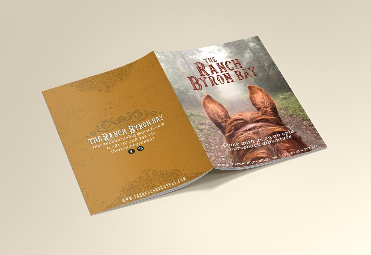 brochure_a4.jpg