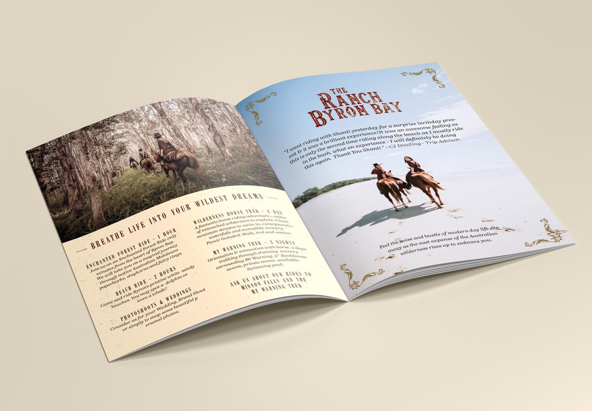 brochure_a4_2.jpg