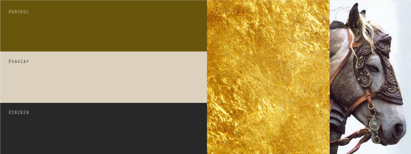 color_texture.jpg