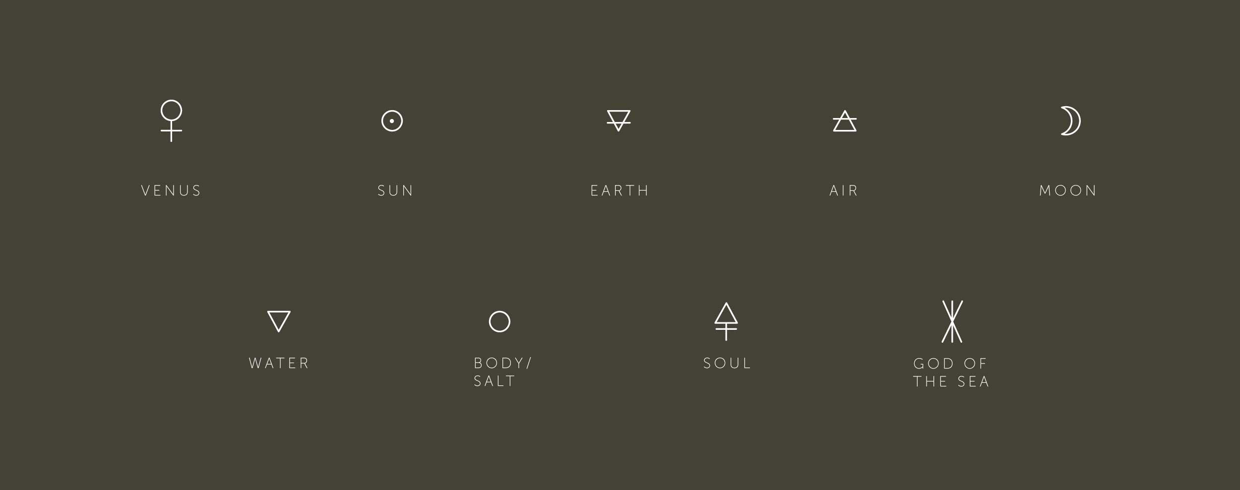 Natura_Elements.jpg