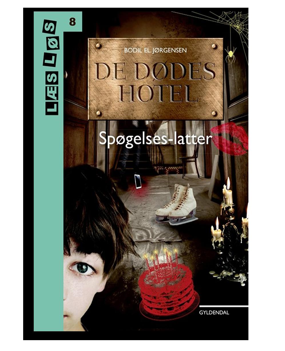 De dødes hotel_1.png