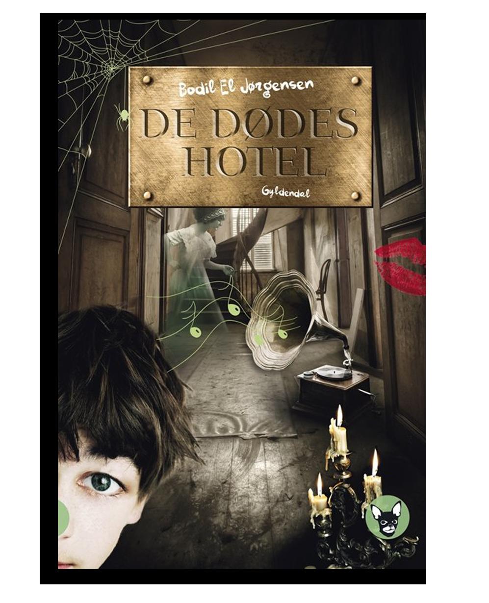 De dødes hotel _2.png