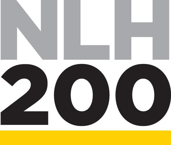 NLH200_RGB.jpg
