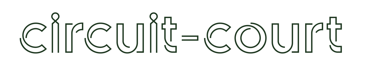 cousu-circuit.png