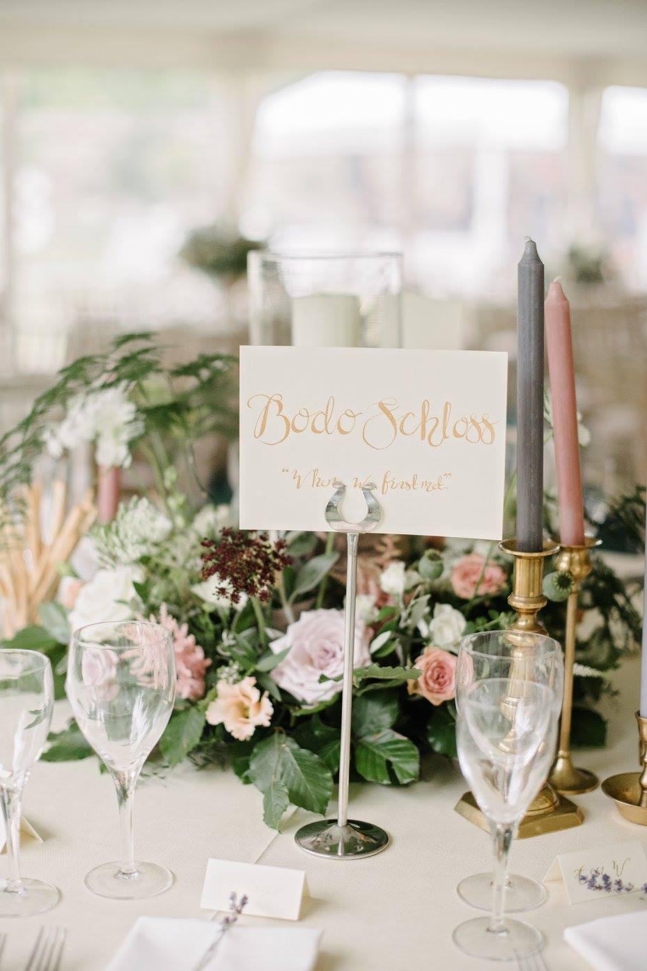 Hearn Wedding
