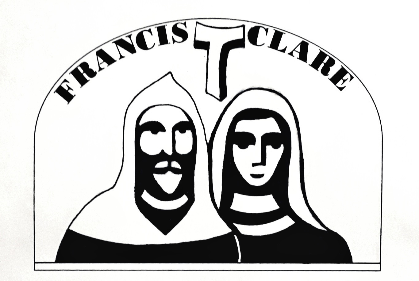 FrancisandClare2.jpg