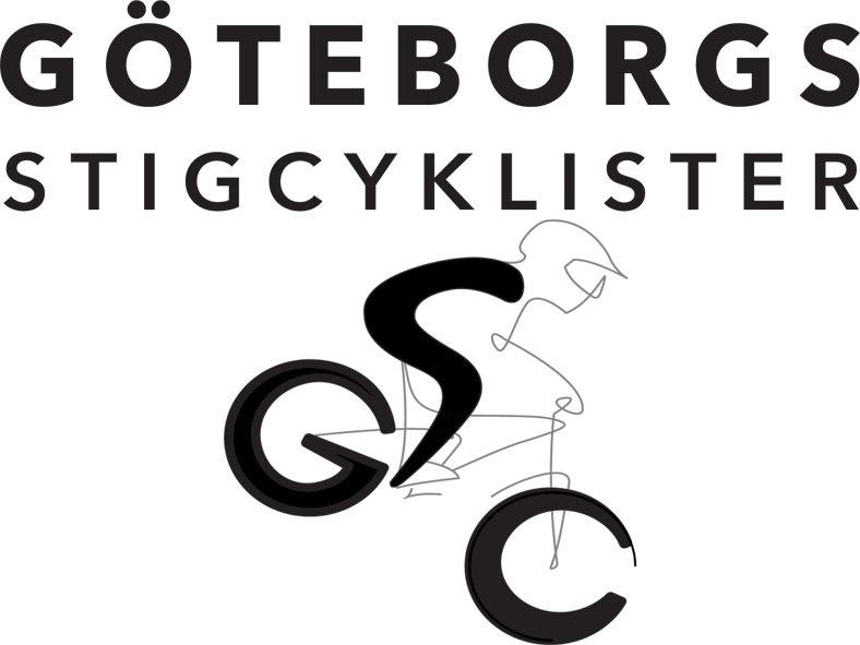 Götebrgs Stigcyklister.jpg