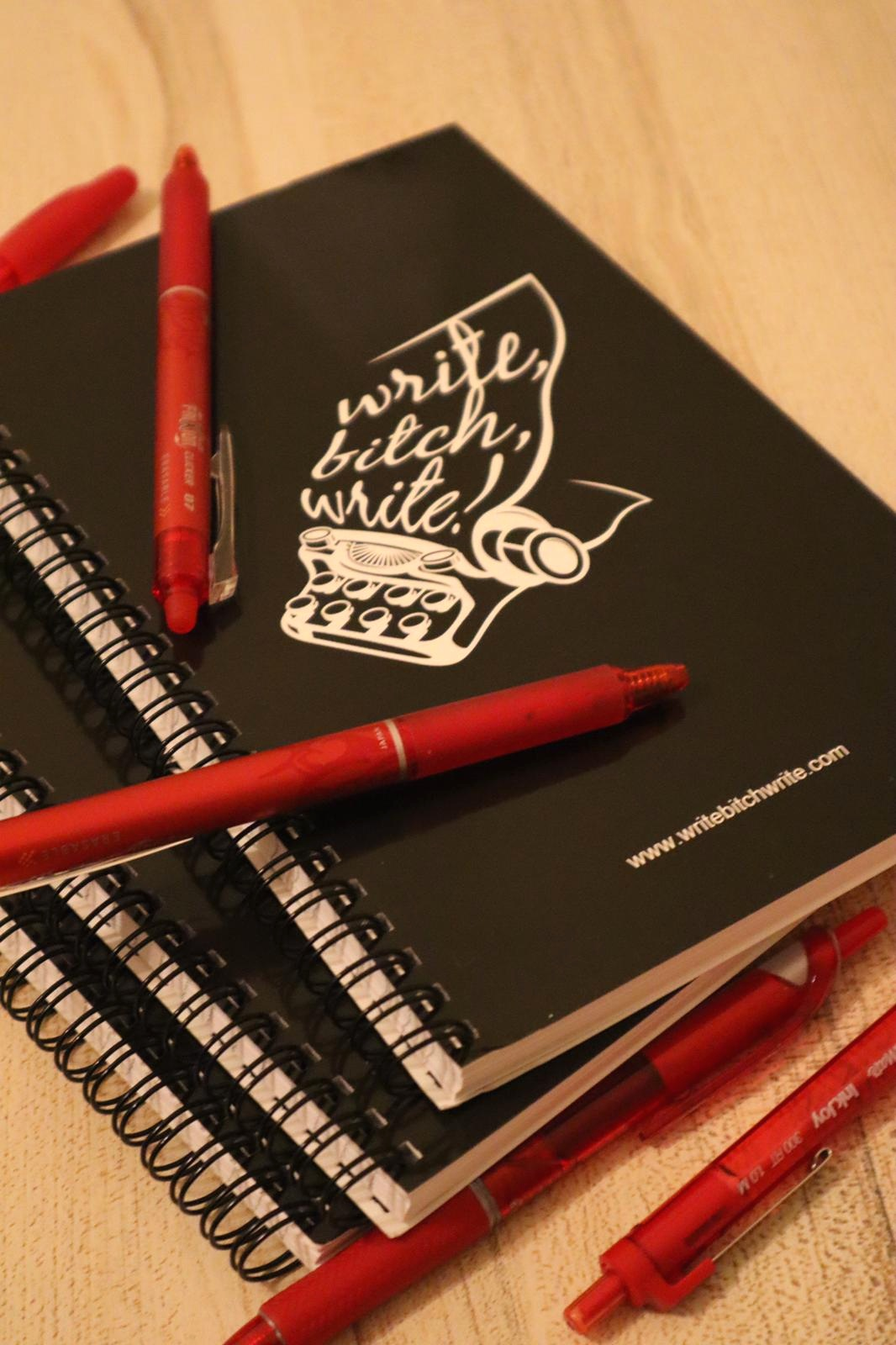 notebooks with pens 1.jpeg