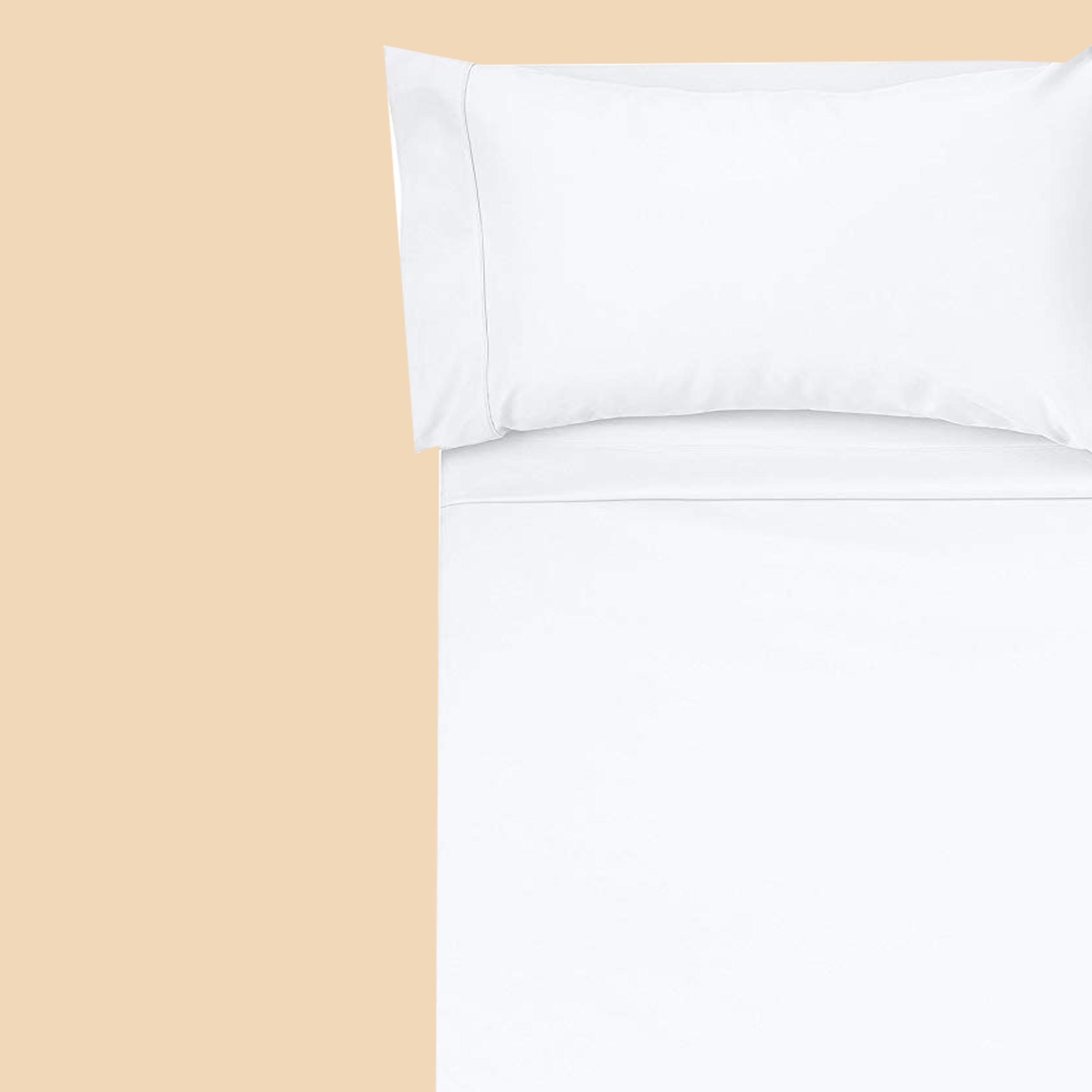 cama 1.png