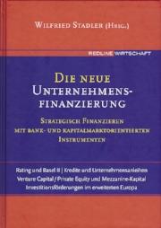 Redline Wirtschaft,  Frankfurt, 2004