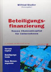 Verlag Manz,  Wien,  2.erweiterte Auflage 1999