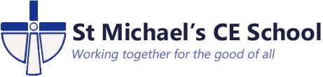 St Michaels logo 2.jpg