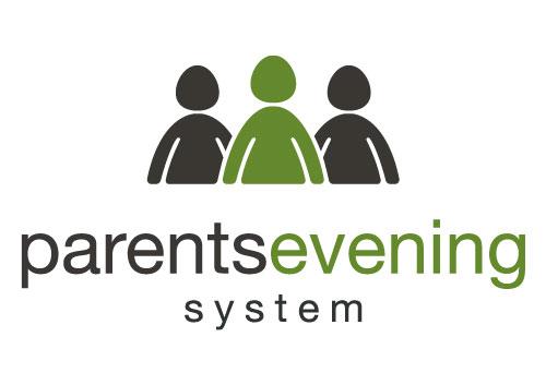 PES-logo-vertical.jpg
