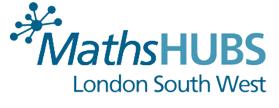 maths-hub-logo.png