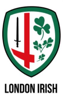 London Irish new logo.png