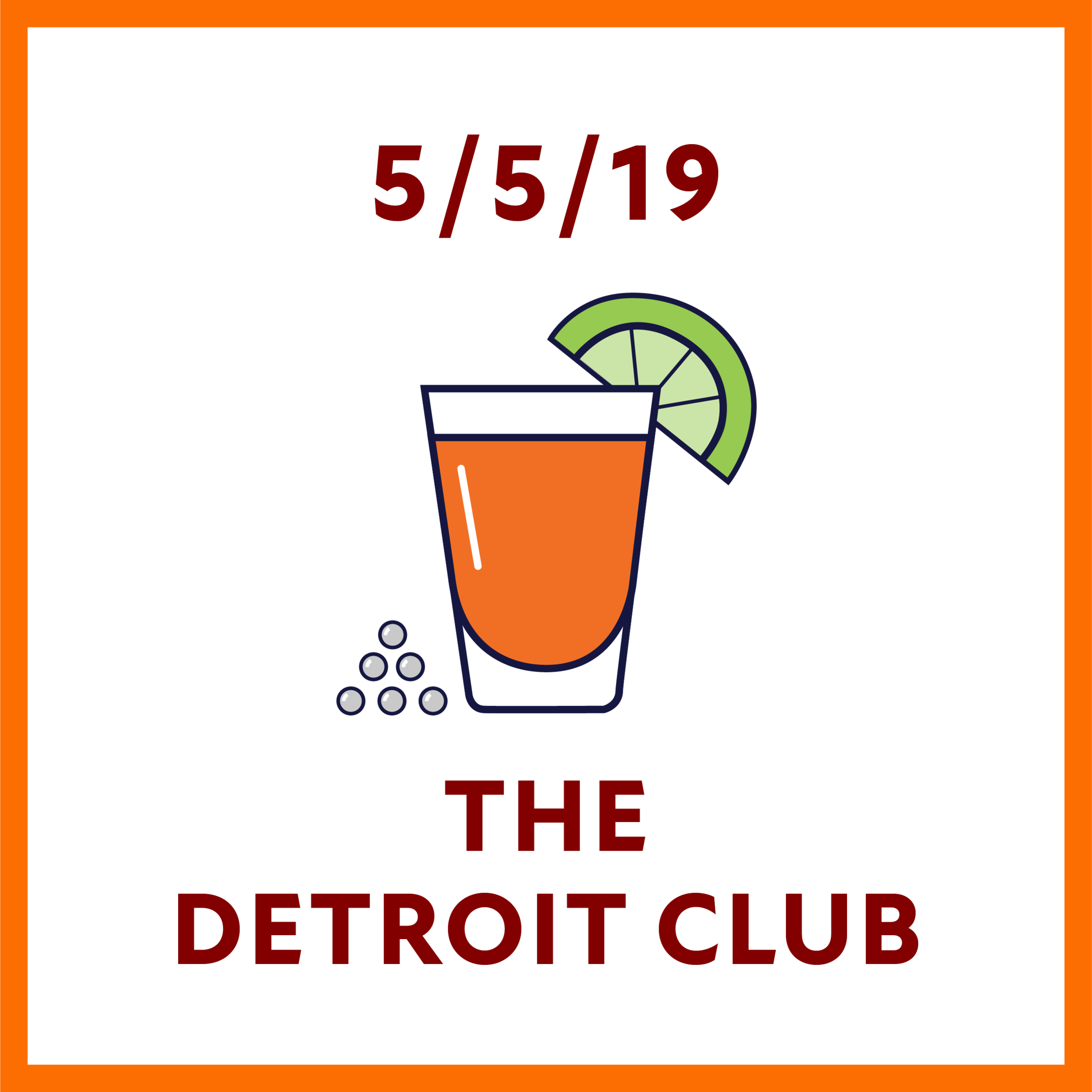 Web_Cinco De Drink_5.5.19.png