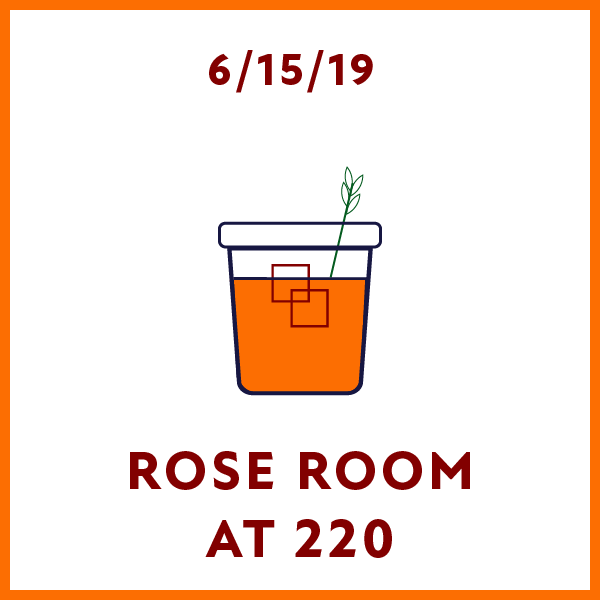 bar dates iconsMAY_Rose Room.png