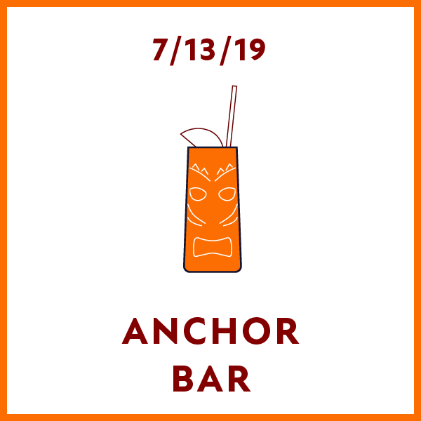 bar dates iconsMAY_Anchor Bar.png