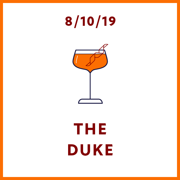 bar dates iconsMAY_The Duke.png