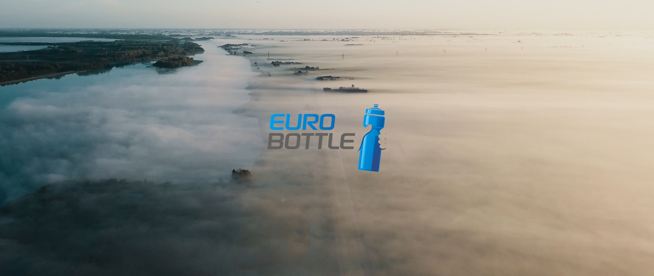 eurobottle11.jpg
