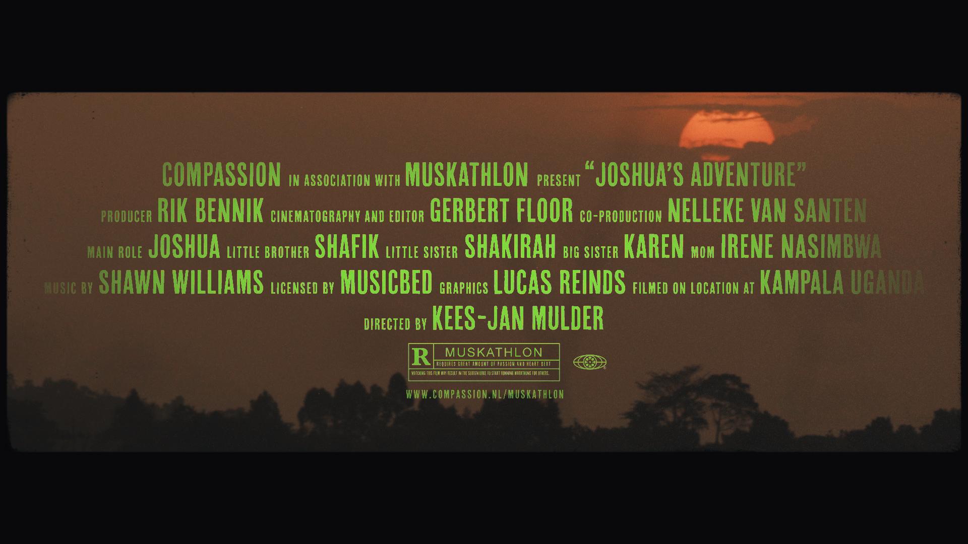 Film Joshua - Directors cut - English.00_03_04_01.Still014.jpg