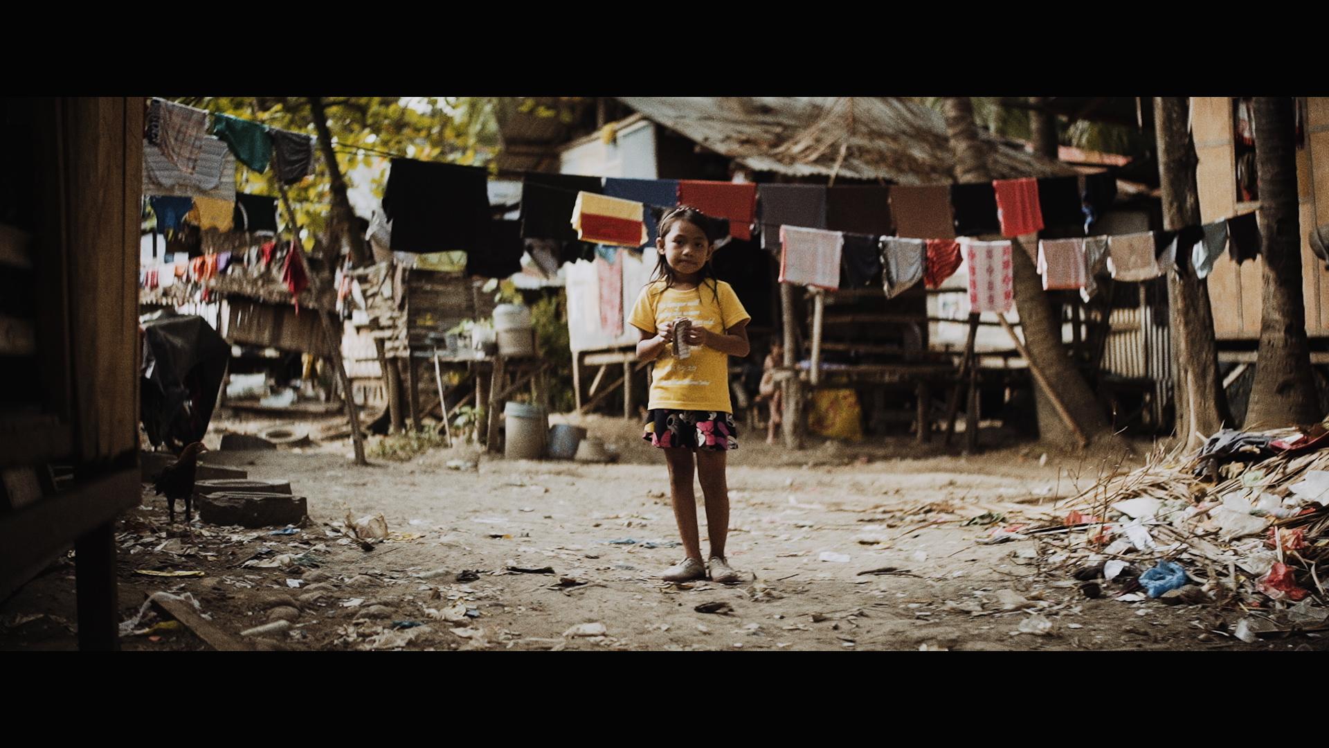 Film Preesy 1 min.00_01_29_19.Still010.jpg