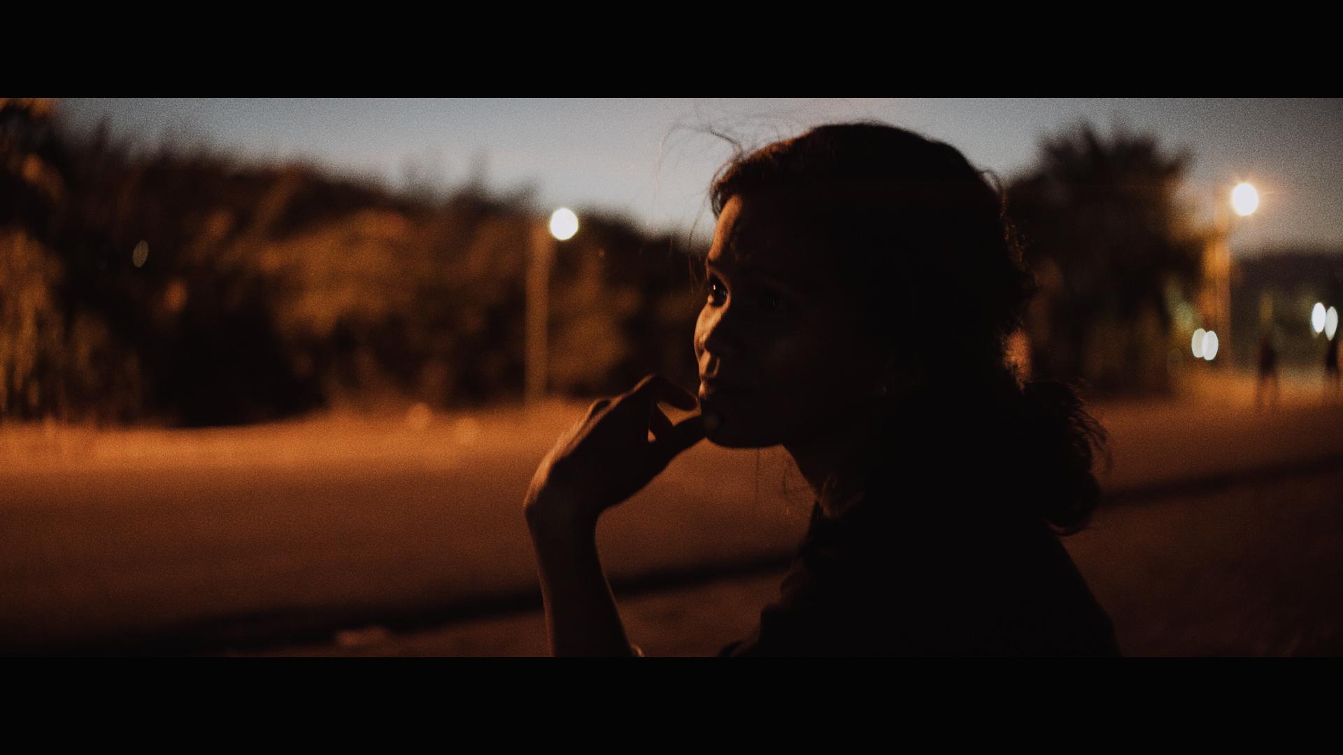 Film Preesy 1 min.00_00_27_00.Still003.jpg