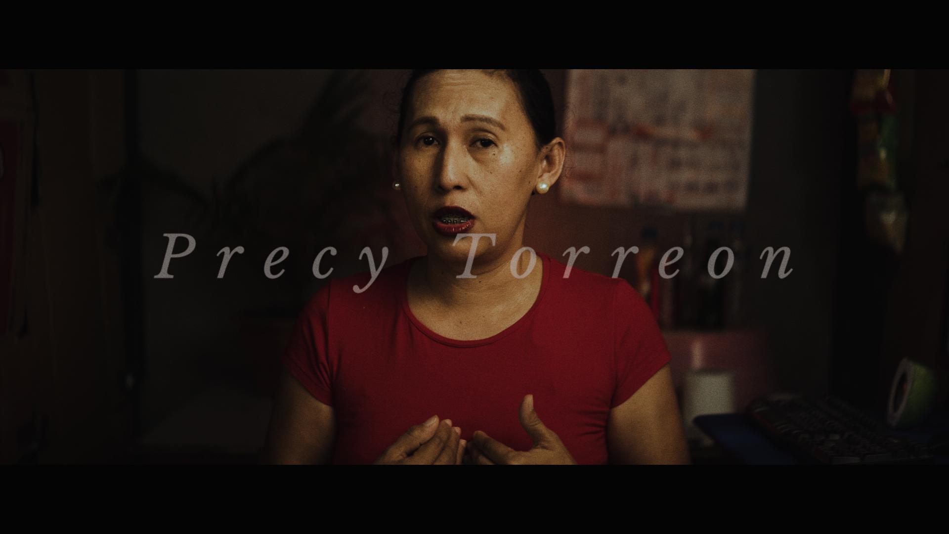 Film Preesy 1 min.00_00_33_13.Still002.jpg
