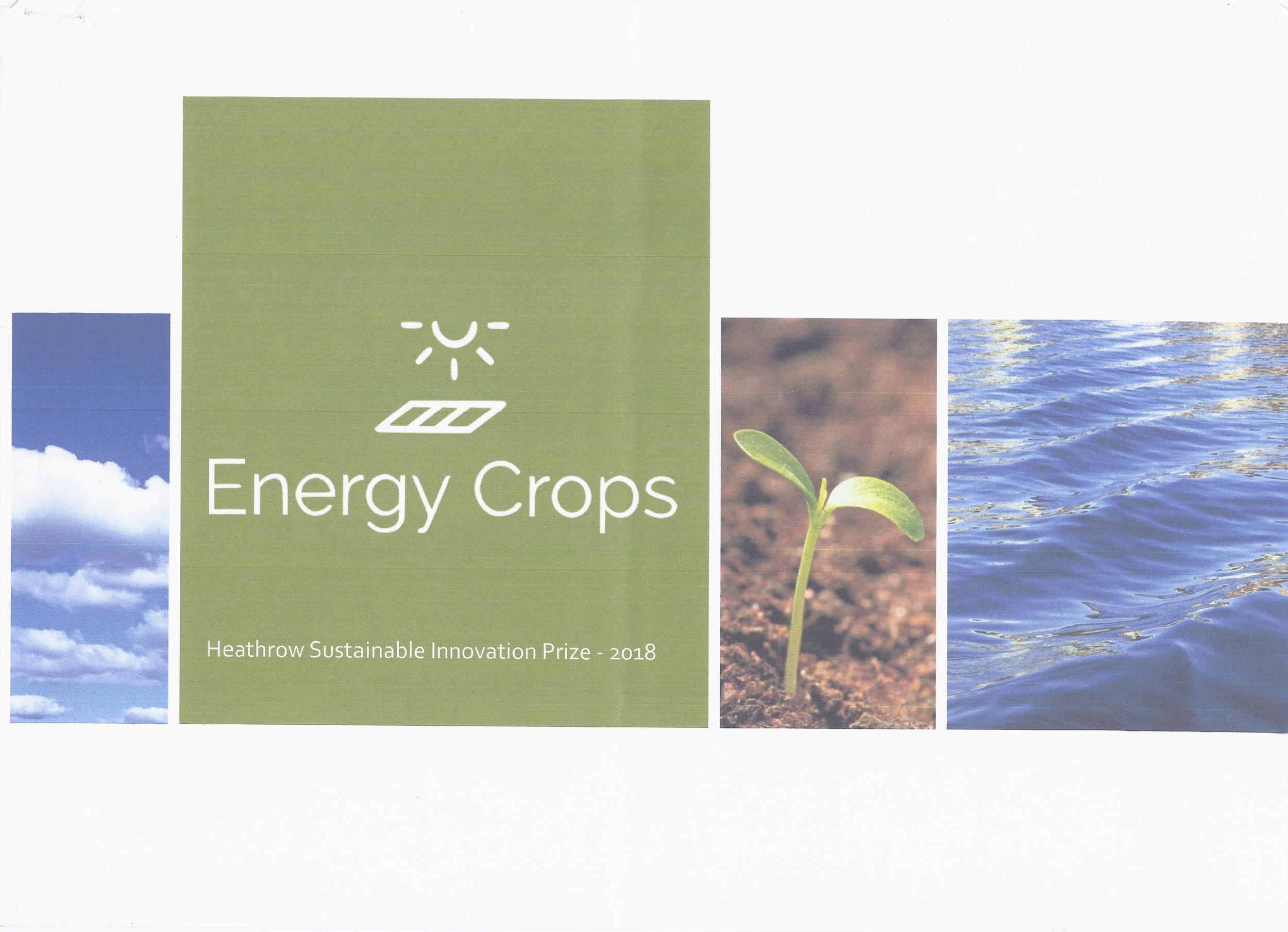 Energy Crops.png