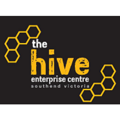 Join us! - We are holding a free seminar at the Hive on the 29th May.