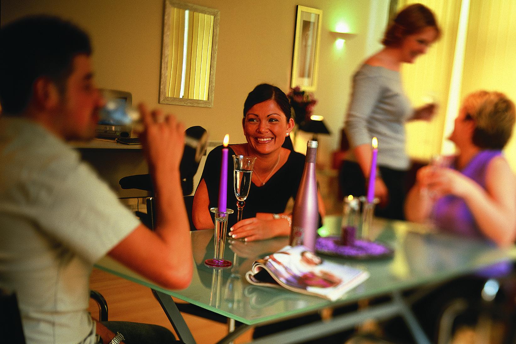 Dinner party shot-3-2.jpg