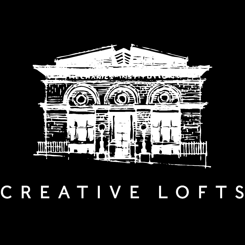 loftslogo-w.png