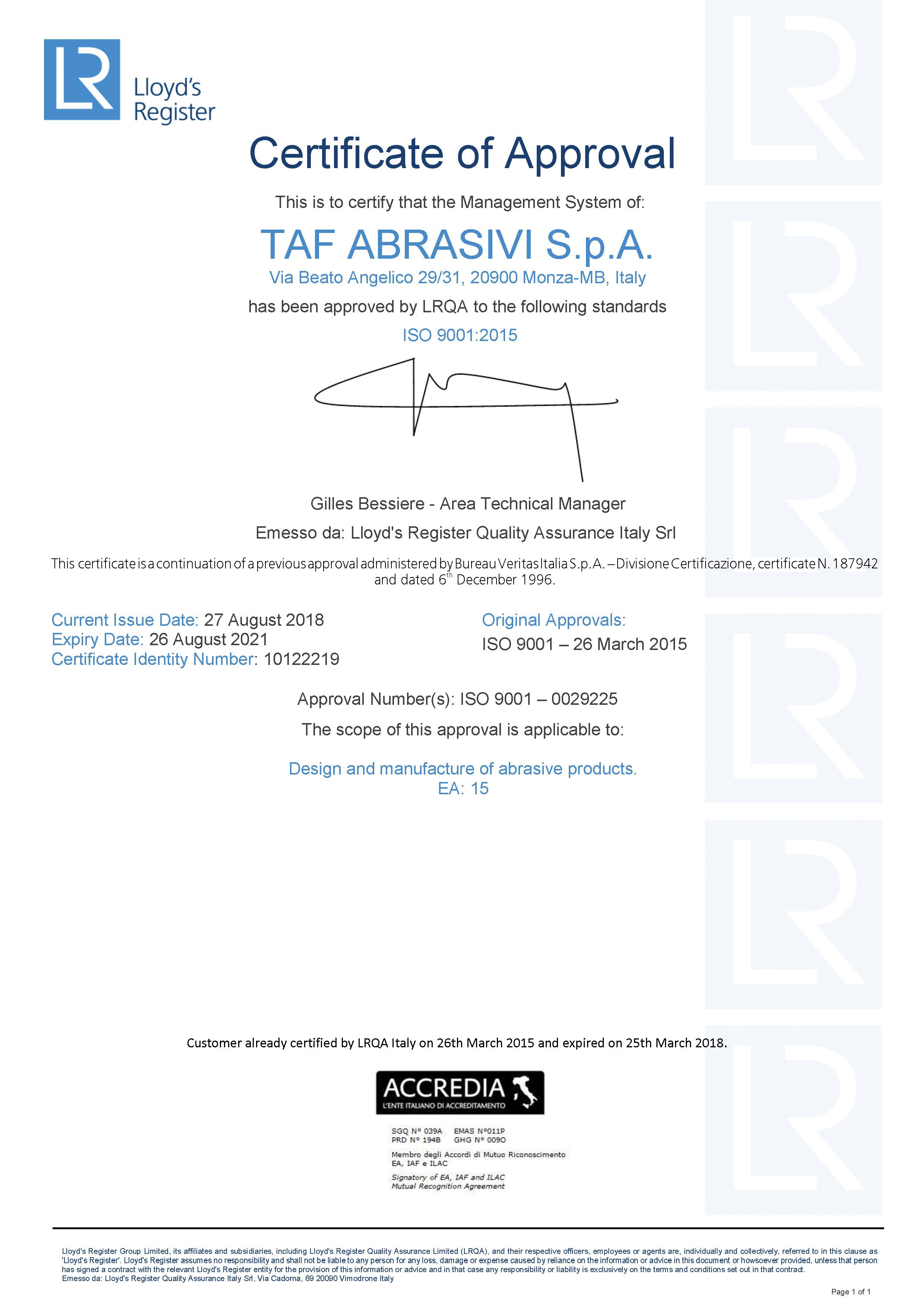 TAF_ISO_2015_Certificate_Eng.jpg