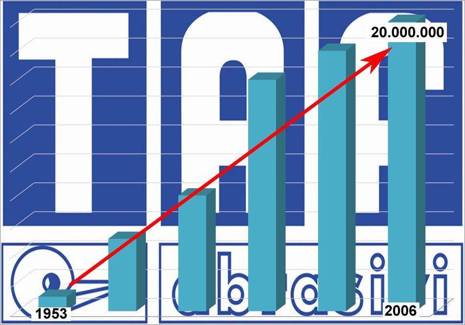 grafico_2006.jpg