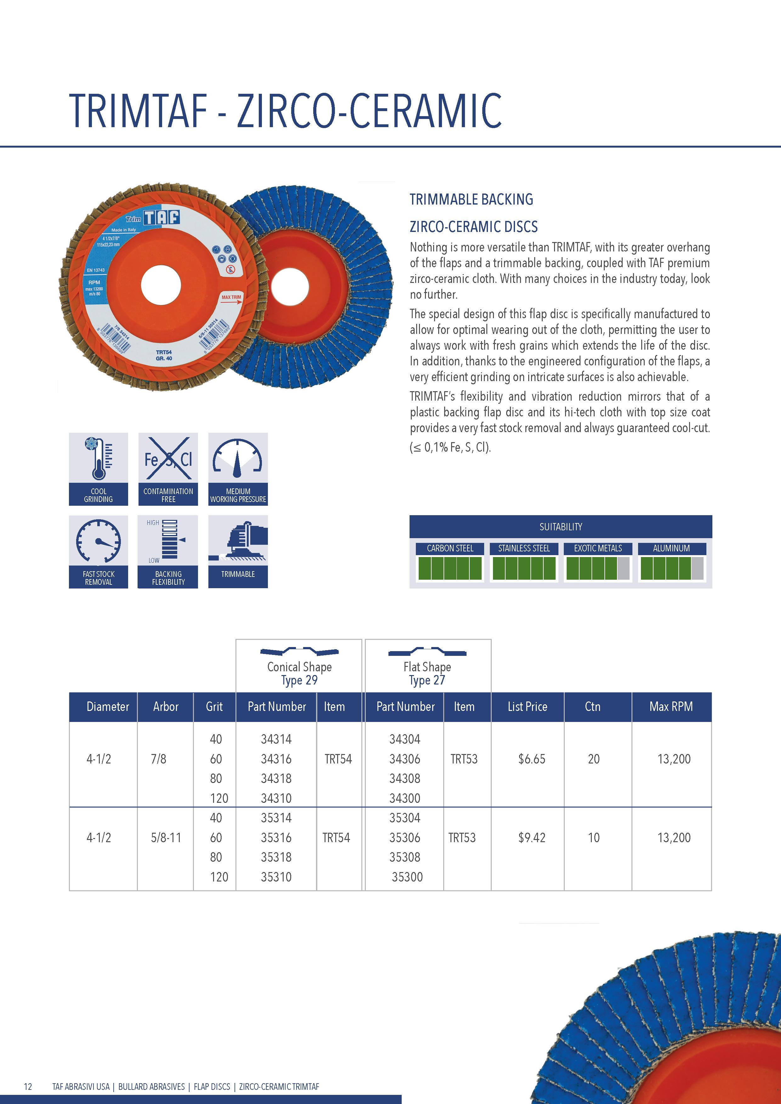 TAF_Catalog_USA_kms3_Page_14.jpg
