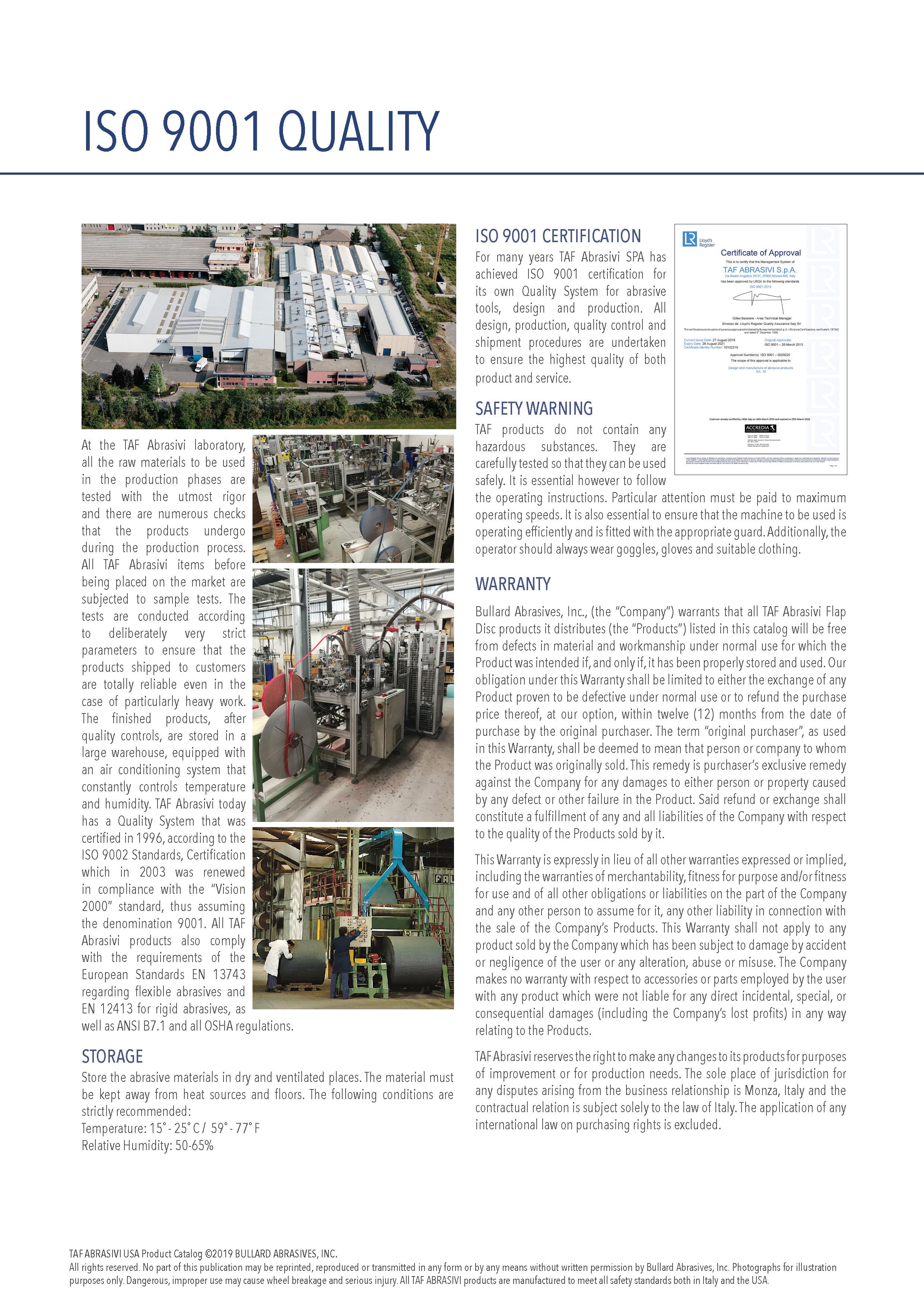 TAF_Catalog_USA_kms3_Page_15.jpg