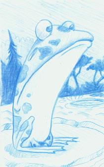 frogsketch.jpg