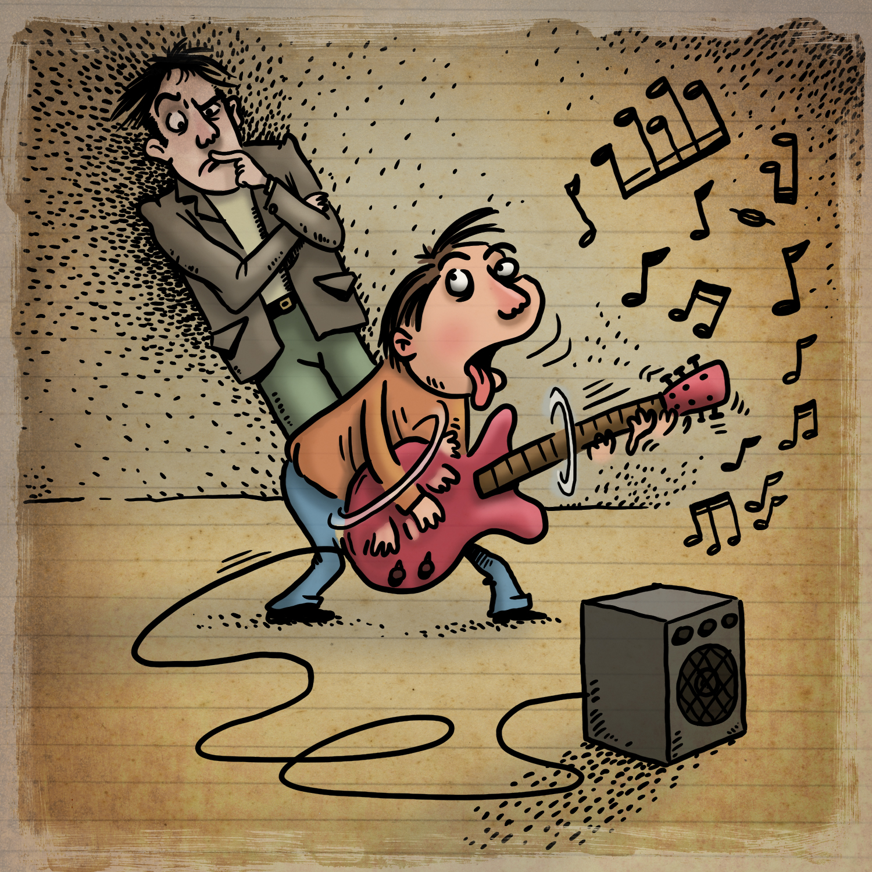 Guitar-God.jpg
