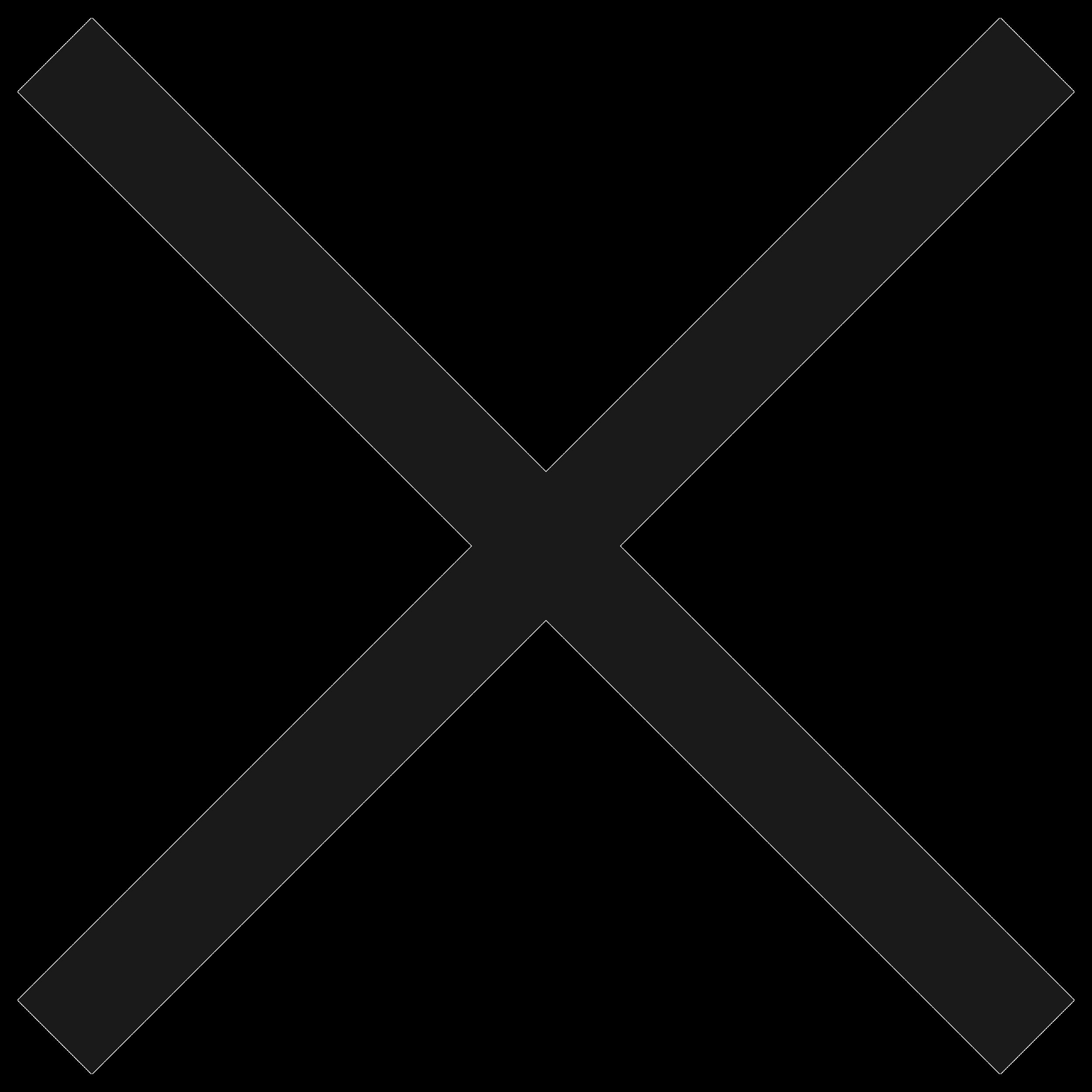 SC X - BLK.png