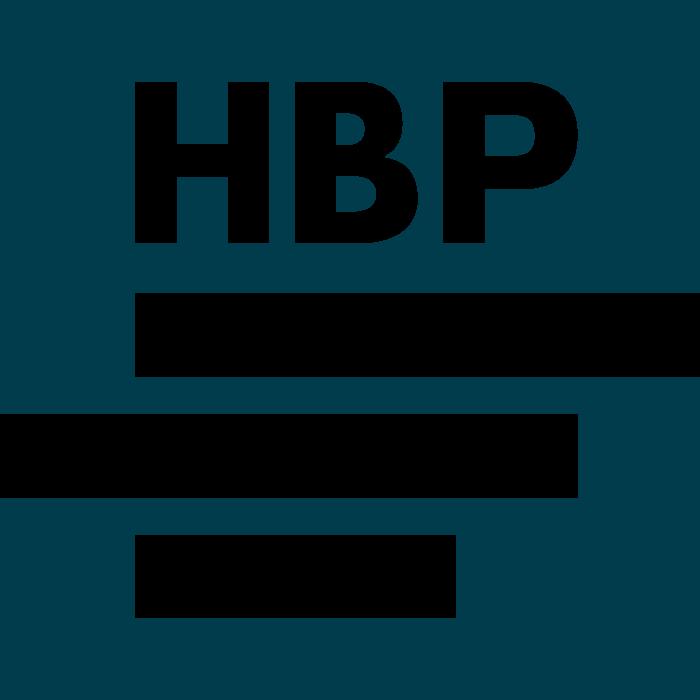 HBPLaw_SquareLogo-Web.png