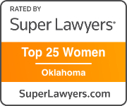 AmyPierce_SuperLawyersBadge-2019.png