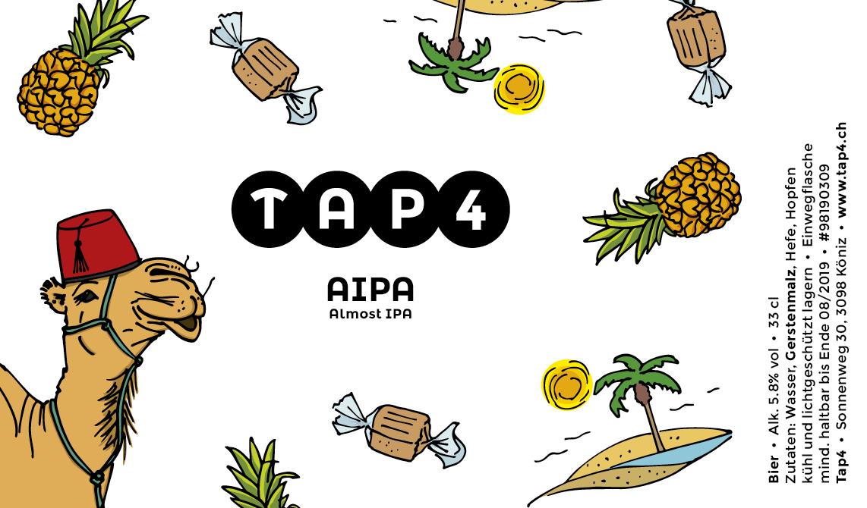 TAP4_AIPA.png