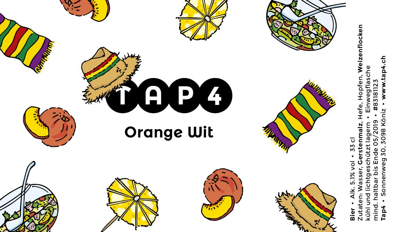 TAP4_OrangeWit.png