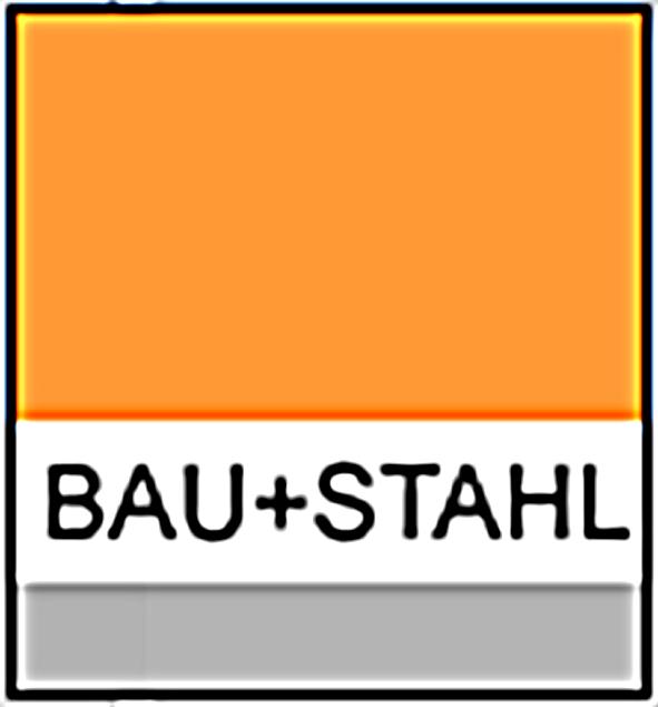 baustahl.png