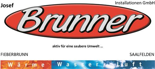 brunner-klein.png
