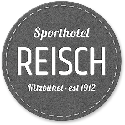 reisch.png