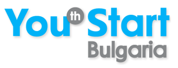 YouthStartBulgaria.png